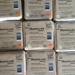 Maroilles 180 G