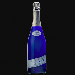Champagne Cuvée Marine